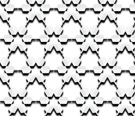 Dreidel.cutouts_ed_shop_preview