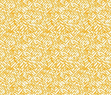 Rweave_basket_brushstroke_chevron_gold_yelllow_and_white-01-01-01_shop_preview