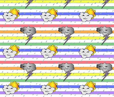 Rrrrrrremployee_contest_3_light_rainbow2_shop_preview