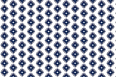 20170324122903008_Page_1-ed-ed fabric by alise19 on Spoonflower - custom fabric
