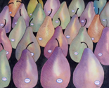 Jeweled_pears_thumb