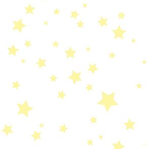 Rocket Kids Stars