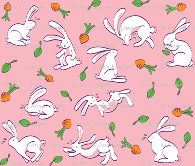 Rabbit_pattern-pink_preview