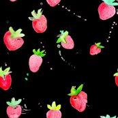 Blackstrawberry_shop_thumb