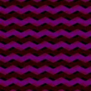 plavron purple
