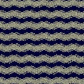 plavron royal blue