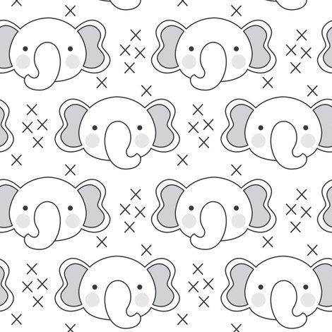 Relephant-faces-grey-ears_shop_preview