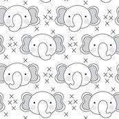 Relephant-faces-grey-ears_shop_thumb