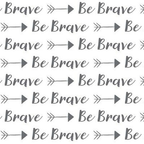 arrow-BE-BRAVE