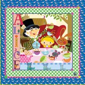 Alice_pillow_18x18_shop_thumb