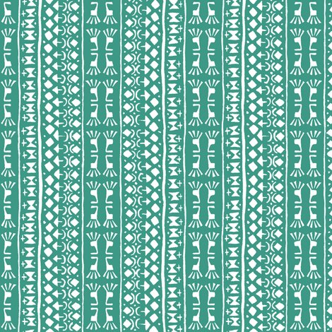 Rrnewest_tribal_warriors_green_shop_preview