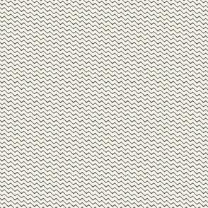 sunbird zigzag pearl graphite