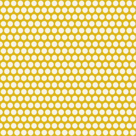 Rsunbird_spot_yellow_pearl_st_sf_27032017_shop_preview