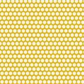 Rsunbird_spot_yellow_pearl_st_sf_27032017_shop_thumb
