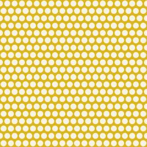 sunbird spot yellow pearl