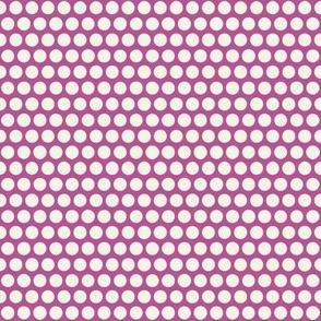 sunbird spot berry pearl