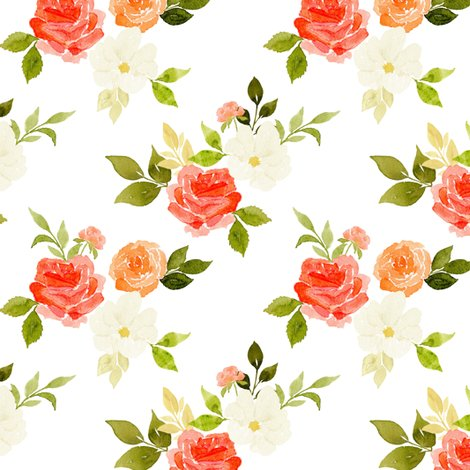 Rpeachy_roses_white-01-01_shop_preview