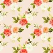 Rpeachy_roses-01-01-01_shop_thumb