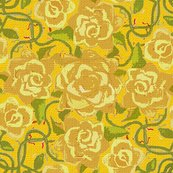 Rtwining_yellow_roses_on_yellow_textured_shop_thumb