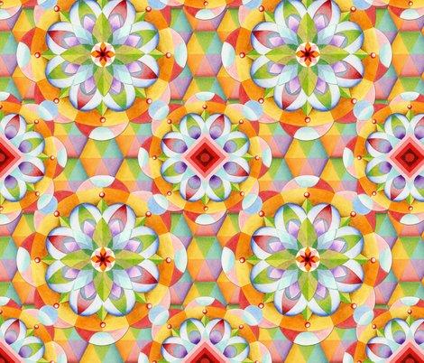 Rrpatricia-shea-designs-big-top-mandala-rainbow-hexagons-150-22_shop_preview