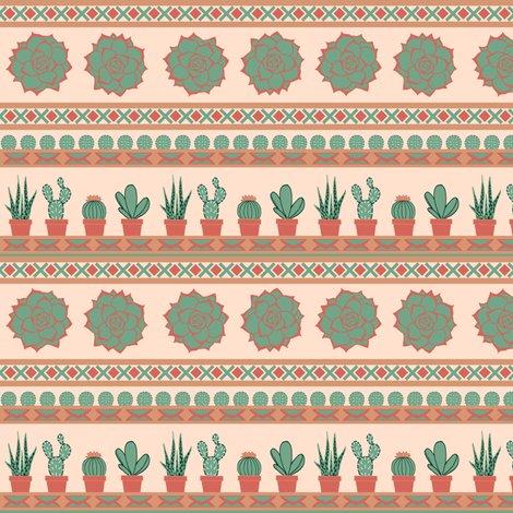 Rrrsucculent_stripes_shop_preview