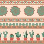 Rrrsucculent_stripes_shop_thumb