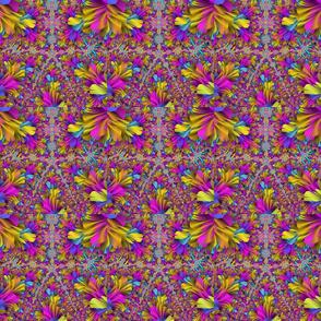 Star_Fish2_6x6