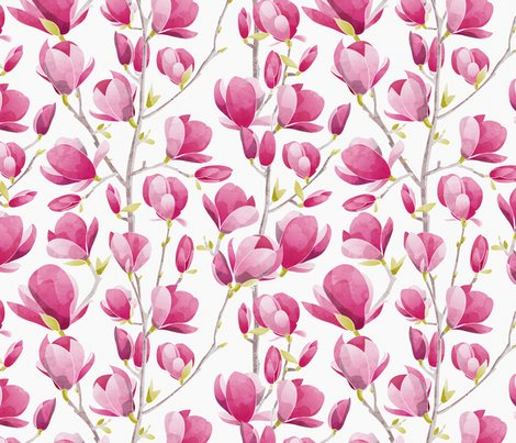 Rrrrrsc_magnoliabloom02_1800_shop_preview