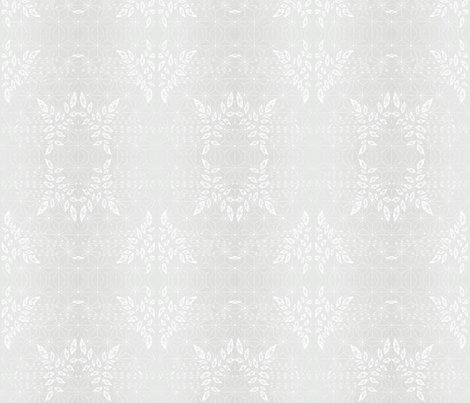 Graydamask_shop_preview
