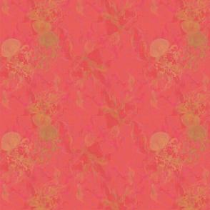 AC-celadon-rose-border-2