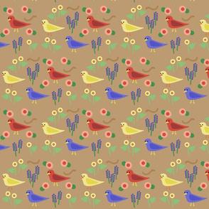 birdsandblooms