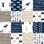 Rrrustic_woods_patchwork_with_bears_and_deer-01_shop_thumb