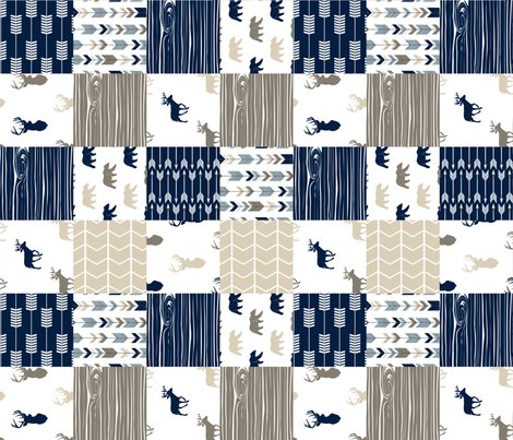 Rrrustic_woods_patchwork_with_bears_and_deer-02_shop_preview