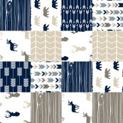 Rrrustic_woods_patchwork_with_bears_and_deer-02_shop_thumb