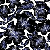 Rrhibiscus-batik-black-on-white_shop_thumb