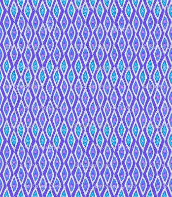 Diamond Rain Purple 350