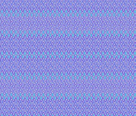 Rseaside-diamonds-purple_copy_shop_preview
