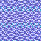 Rseaside-diamonds-purple_copy_shop_thumb