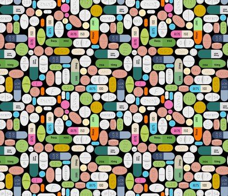 Drugs-blk_shop_preview
