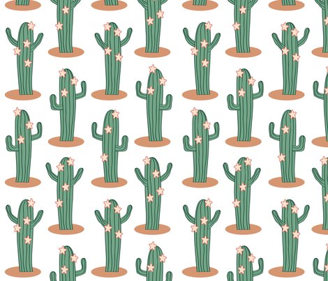 Rdancing_cacti_-_offset_shop_preview