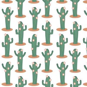 Dancing_Cacti
