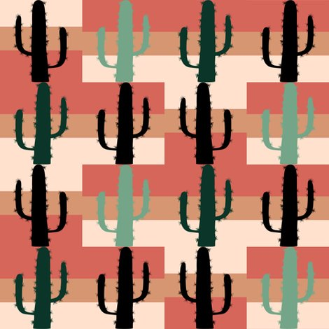 Rrrmesa_cacti_4000x4000_shop_preview