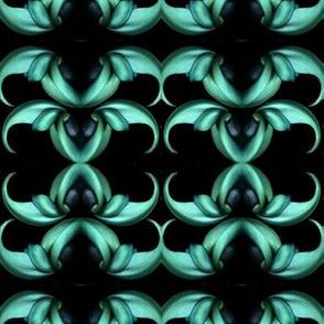 florascope 14