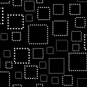 circles_squares_black_white