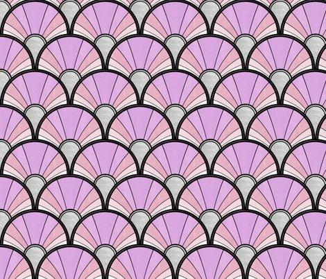 Rpastel_pink_gradiant_master_sf_shop_preview