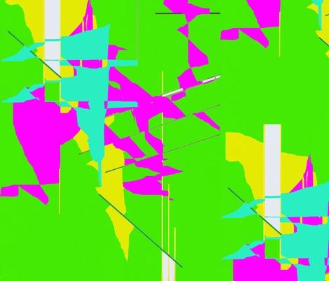 Rrrrrrrspoonflower_design_challenge_opposites_attract_mf_contest140389preview