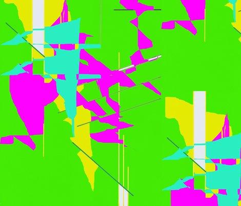 Rrrrrrrspoonflower_design_challenge_opposites_attract_mf_shop_preview