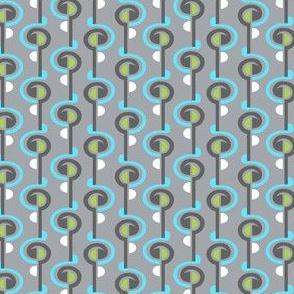 Swirl Gray