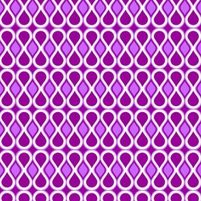 Figure 8 Purple
