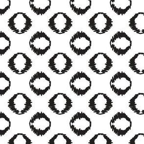 Sketchy Dot